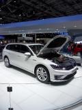 Mondial de l'Automobile (203)