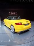 Mondial de l'Automobile (206)