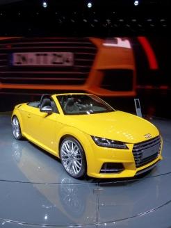 Mondial de l'Automobile (208)