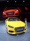 Mondial de l'Automobile (209)
