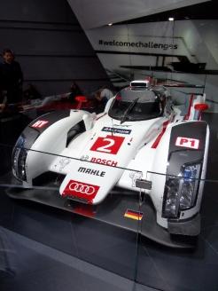 Mondial de l'Automobile (213)