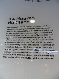 Mondial de l'Automobile (214)