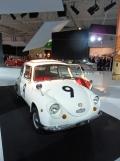 Mondial de l'Automobile (28)