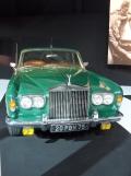 Mondial de l'Automobile (30)
