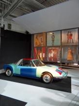 Mondial de l'Automobile (32)