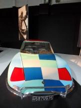 Mondial de l'Automobile (33)