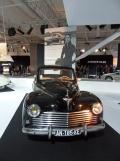 Mondial de l'Automobile (35)