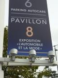 Mondial de l'Automobile (4)