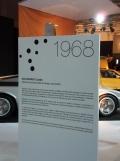 Mondial de l'Automobile (40)