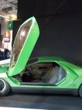 Mondial de l'Automobile (41)