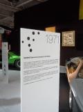 Mondial de l'Automobile (43)