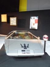 Mondial de l'Automobile (44)