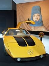 Mondial de l'Automobile (45)