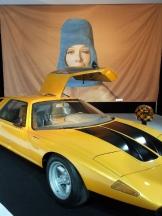 Mondial de l'Automobile (46)