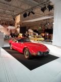 Mondial de l'Automobile (50)