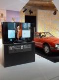 Mondial de l'Automobile (54)