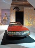 Mondial de l'Automobile (55)