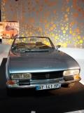 Mondial de l'Automobile (56)