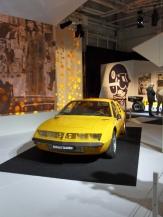 Mondial de l'Automobile (57)