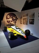 Mondial de l'Automobile (58)