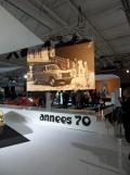 Mondial de l'Automobile (62)