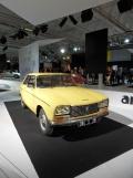 Mondial de l'Automobile (63)