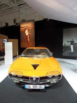 Mondial de l'Automobile (64)