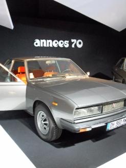 Mondial de l'Automobile (65)