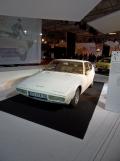Mondial de l'Automobile (67)