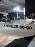 Mondial de l'Automobile (69)