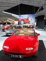 Mondial de l'Automobile (71)