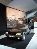 Mondial de l'Automobile (81)