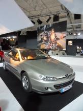 Mondial de l'Automobile (83)