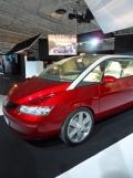 Mondial de l'Automobile (86)