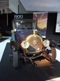 Mondial de l'Automobile (9)
