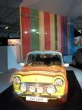 Mondial de l'Automobile (91)