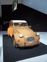 Mondial de l'Automobile (96)