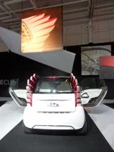 Mondial de l'Automobile (98)