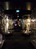 ABBA THE MUSEUM (204)