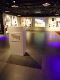 ABBA THE MUSEUM (211)