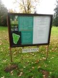 Arboretum Chèvreloup (1)