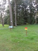Arboretum Chèvreloup (18)