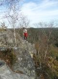 Fontainebleau - Les Trois Pignons (17)