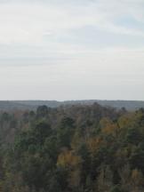Fontainebleau - Les Trois Pignons (46)