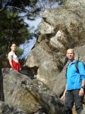Fontainebleau - Les Trois Pignons (9)