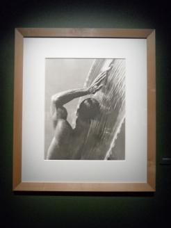 Herb Ritts - Fotografiska (51)