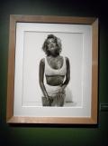 Herb Ritts - Fotografiska (57)