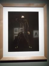 Herb Ritts - Fotografiska (65)