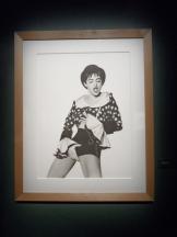 Herb Ritts - Fotografiska (66)
