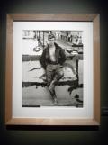 Herb Ritts - Fotografiska (70)